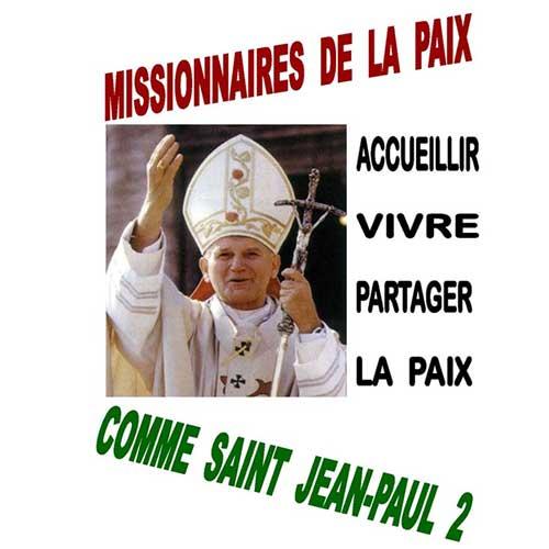 missionnaire-de-la-paix