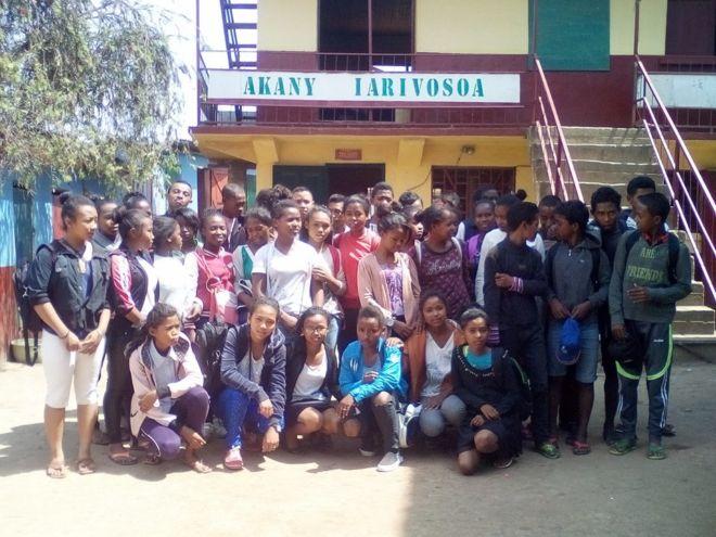 eleves-akany-iarivosoa