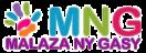 Malaza Ny Gasy ( MNG )